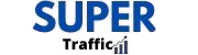 Super Traffic Logo