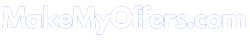 MakeMyoffers-Logo