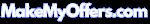 MakeMyoffers-Logo