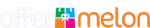 Offermelon-Logo